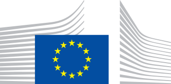 R&D funded by the European Commission